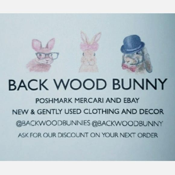 backwoodbunny